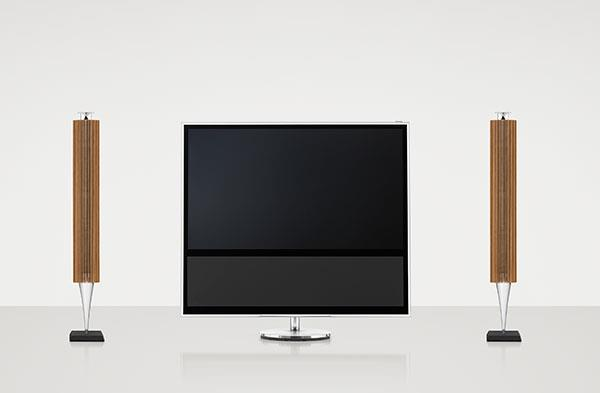brugt led tv